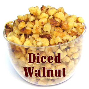 호두 분태 100g /Diced Walnut